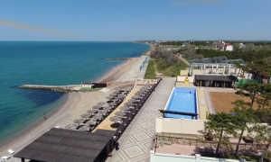 Где хорошо и недорого отдохнуть в Крыму
