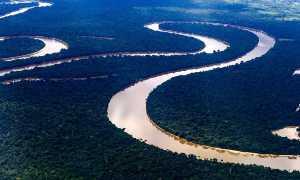 Хозяйственное значение рек