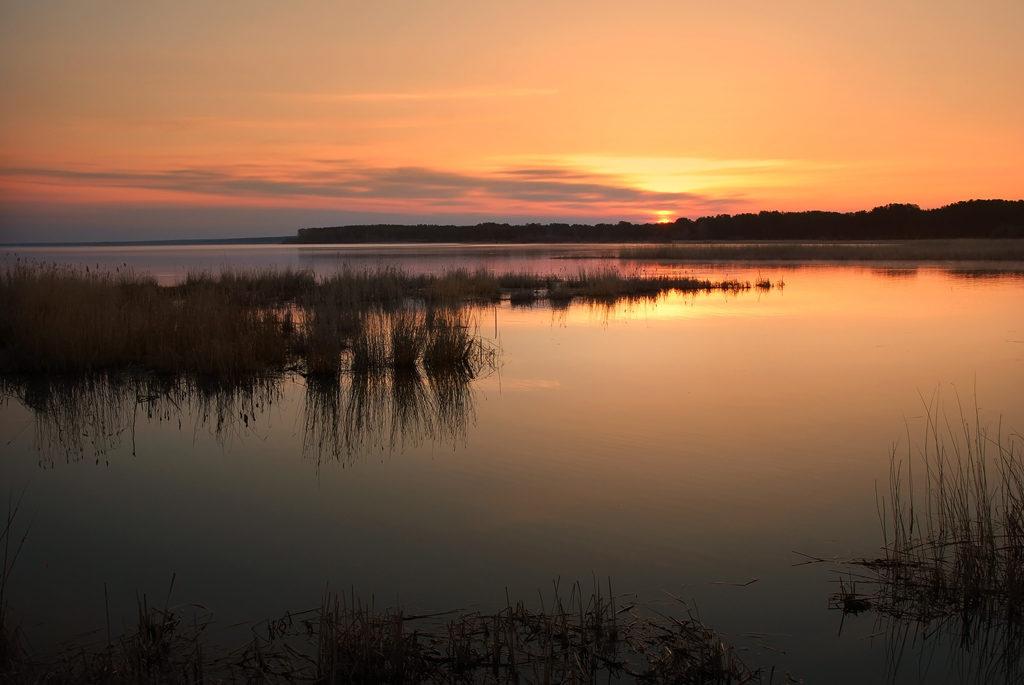 Озеро горькое Алтай Егорьевский район